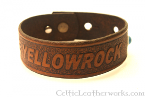 jane-yellowrock-armband-01
