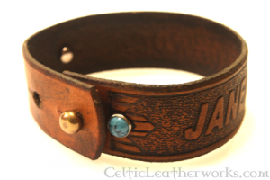 jane-yellowrock-armband-02